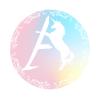 Andraya profile image