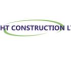 BRIGHT CONSTRUCTION LTD logo