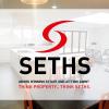 Seth's  profile image