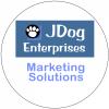 JDog Enterprises profile image