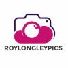 roylongleypics profile image