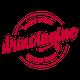 drawinginc logo