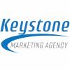 Keystone Marketing Agency profile image