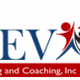 Elevate Counseling and Coaching, Inc. logo