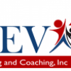 Elevate Counseling and Coaching, Inc. profile image