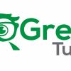 Green Tutors profile image