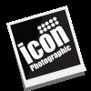 Icon Photographic profile image