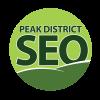 Peak District SEO profile image