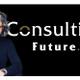 ConsultingFuture.com logo