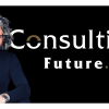 ConsultingFuture.com profile image
