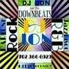 DJ Jon & The DownBeats profile image