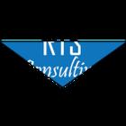 RTS Consulting Web Design & SEO logo