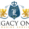 Legacy One Chauffeured Services profile image