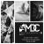 MDC Photography profile image
