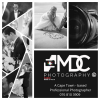 MDC Photography profile image