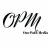One Path Media LLC profile image