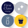 First Class Cleaning Co profile image