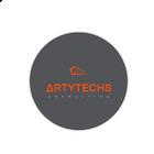 Artytechs logo
