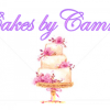 Cakes by Cammy profile image