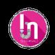 Bling Nailz Studio logo