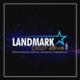 Landmark Credit logo
