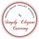 Merrimack Valley Events by Simply Elegant Catering logo