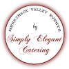 Merrimack Valley Events by Simply Elegant Catering profile image