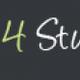 Essay4students logo