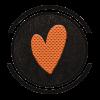Love Wedding Services profile image