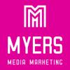 Myers Media Marketing profile image