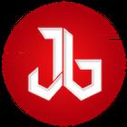 Jb Performance logo