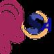 Bangalore Exports logo