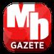 Menemen Haberleri logo