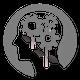 Weybridge Hypnotherapy logo