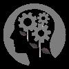 Weybridge Hypnotherapy profile image
