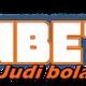 Dukunbet logo