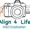 Align 4 Life Photography profile image