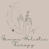 Gemini Holistic Therapies profile image