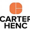 CARTER HENC CLEANING SERVICES profile image