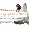 Family Tails Pet Sitters profile image