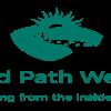 Guided Path Wellness profile image
