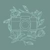 Erica Dragon Photography LLC profile image