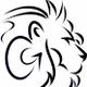 Gar Consulting logo
