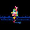 Celebrations Remembered profile image