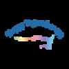 Happy Hypnotherapy profile image