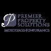 Premier Property Solutions profile image