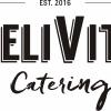 Delivita Catering profile image