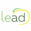Lead Property & Cleaning Services profile image