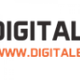 Digital Burst Pty Ltd logo