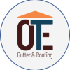 OTE gutters and Roofing ltd profile image